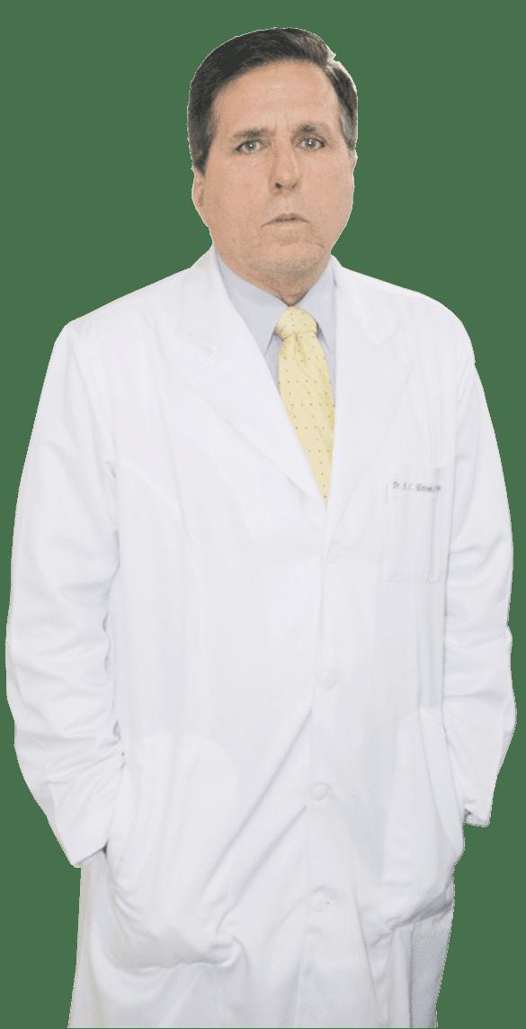 Antonio Carlos Matteoni de Athayde